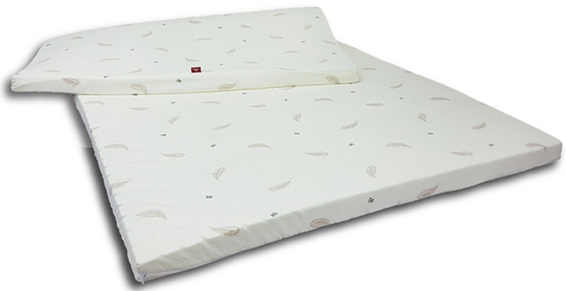 乳膠床墊 涼蓆 麻將蓆